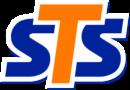 STS zakłady bukmacherskie. Kod promocyjny, logowanie oraz bonus powitalny