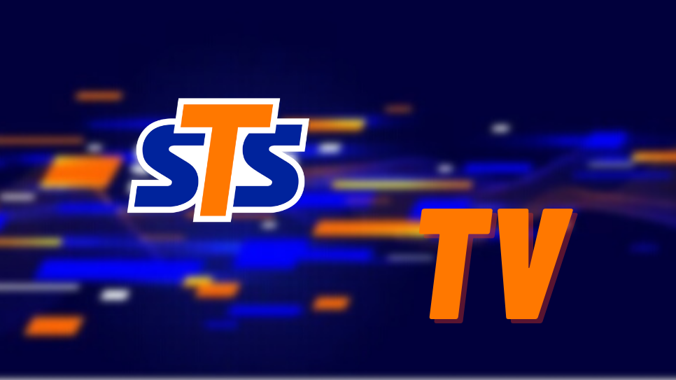 STS TV