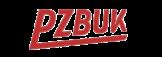 PZBuk – opinie oraz bonus w zakładach bukmacherskich
