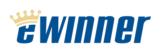 eWinner – bonus, kod promocyjny oraz prawdziwe opinie