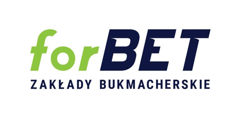 forBET bukmacher – bonus, zakłady, opinie, aplikacja
