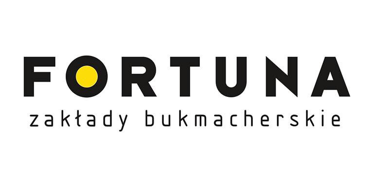 Fortuna – zakłady bukmacherskie, wyniki, opinie