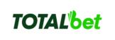 TOTALbet zakłady bukmacherskie – bonus, opinie, aplikacja