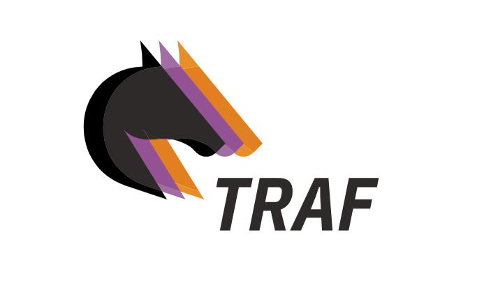 Traf online – zakłady bukmacherskie. Opinie i recenzja