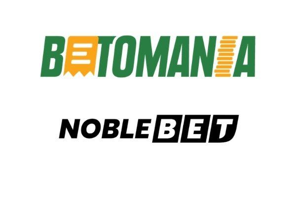 Noblebet oferta bonusowa