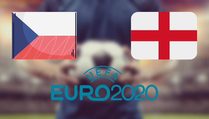 Czechy – Anglia – kursy, typy bukmacherskie