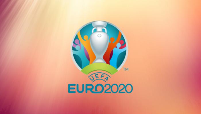 Euro 2021 – gdzie rozegrane będą Mistrzostwa Europy w piłce nożnej?
