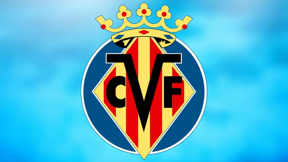 Finał LE - Villarreal