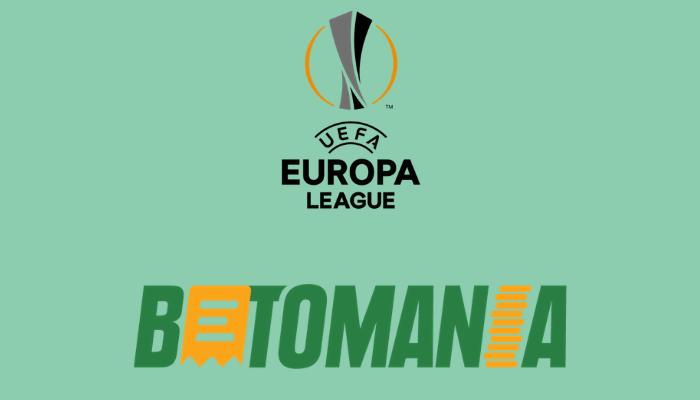 Finał Ligi Europy – typowanie oraz aktualne kursy