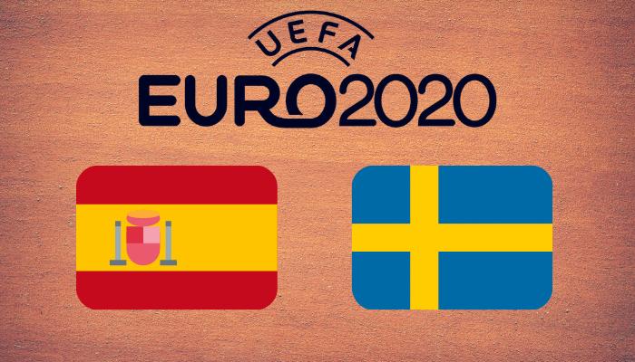 Hiszpania – Szwecja – typy bukmacherskie