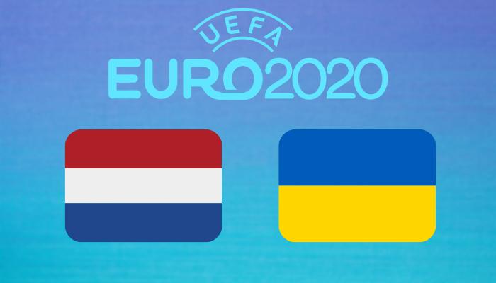 Holandia – Ukraina – kursy i typy bukmacherskie