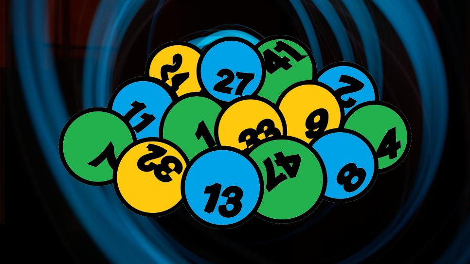 Loteria Kasomania