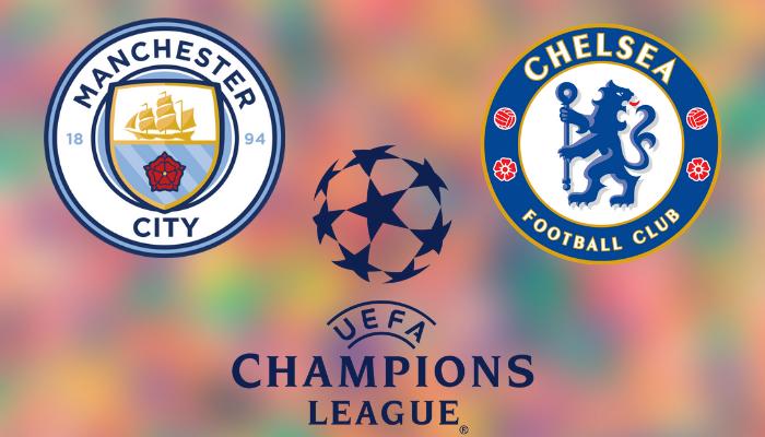 Manchester City – Chelsea – typy oraz kursy bukmacherskie