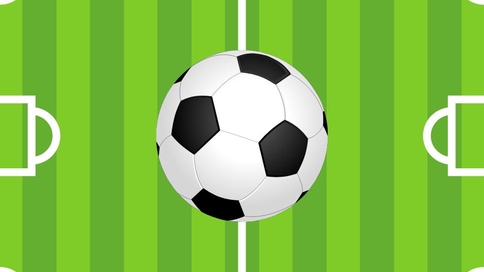 Najlepsze polskie kluby piłkarskie wszech czasów – historia, wyniki