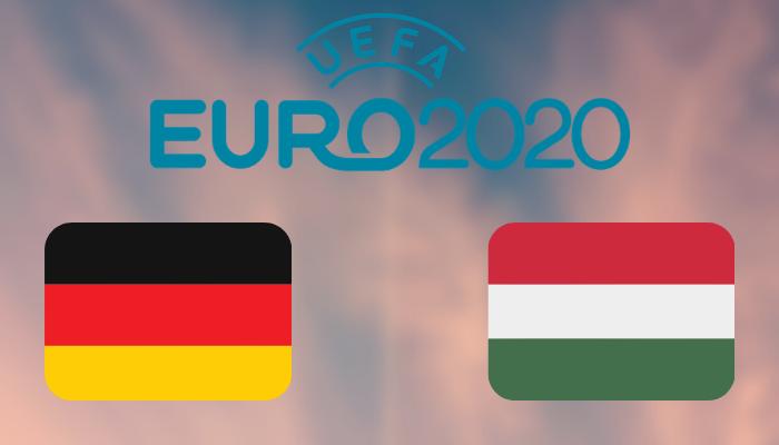 Niemcy – Węgry – typy oraz kursy bukmacherskie