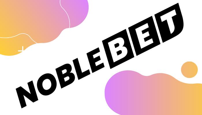 Zakłady bukmacherskie Noblebet – informacje ogólne