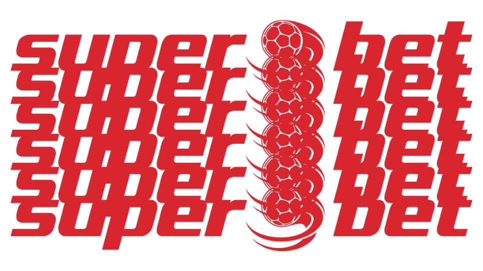 Bukmacher Superbet – na co warto zwrócić uwagę?