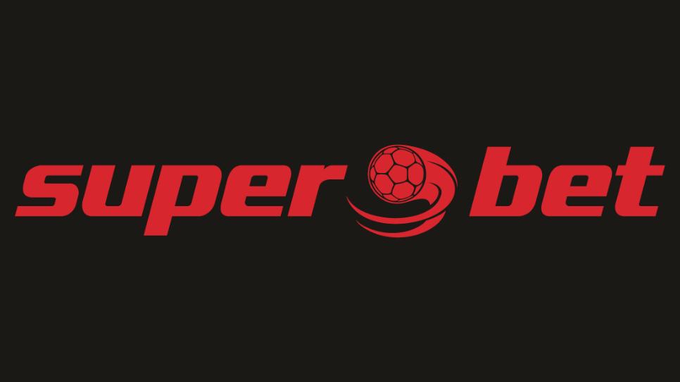 Superbet – rejestracja nowego konta