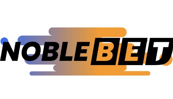 bonusy bez depozytu w Noblebet