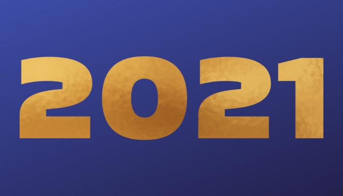 Czy branża bukmacherska będzie się rozwijała w roku 2021? Przykłady lat poprzednich