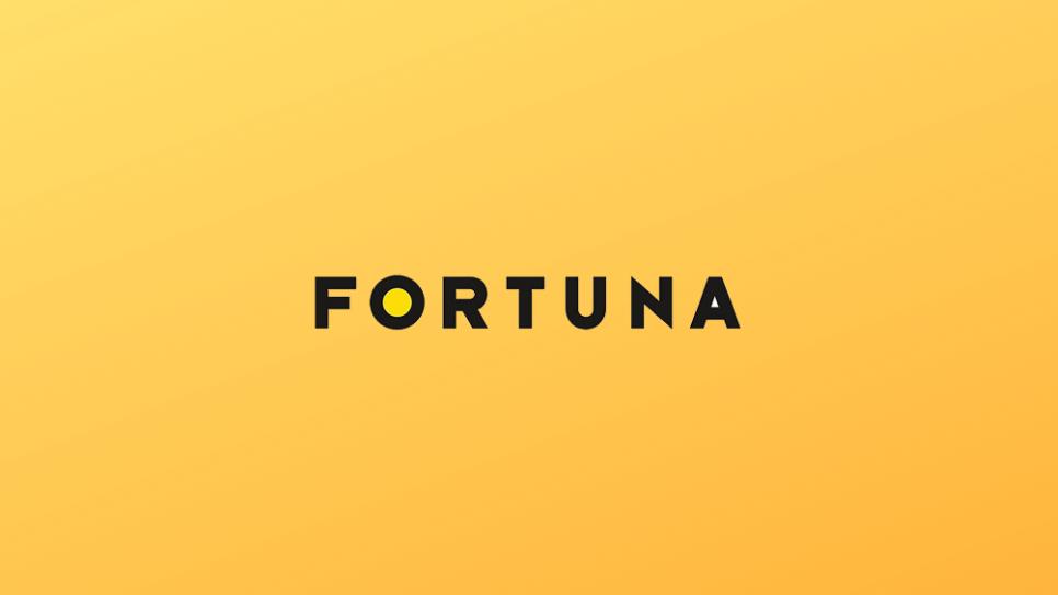 Fortuna – zakłady bukmacherskie online