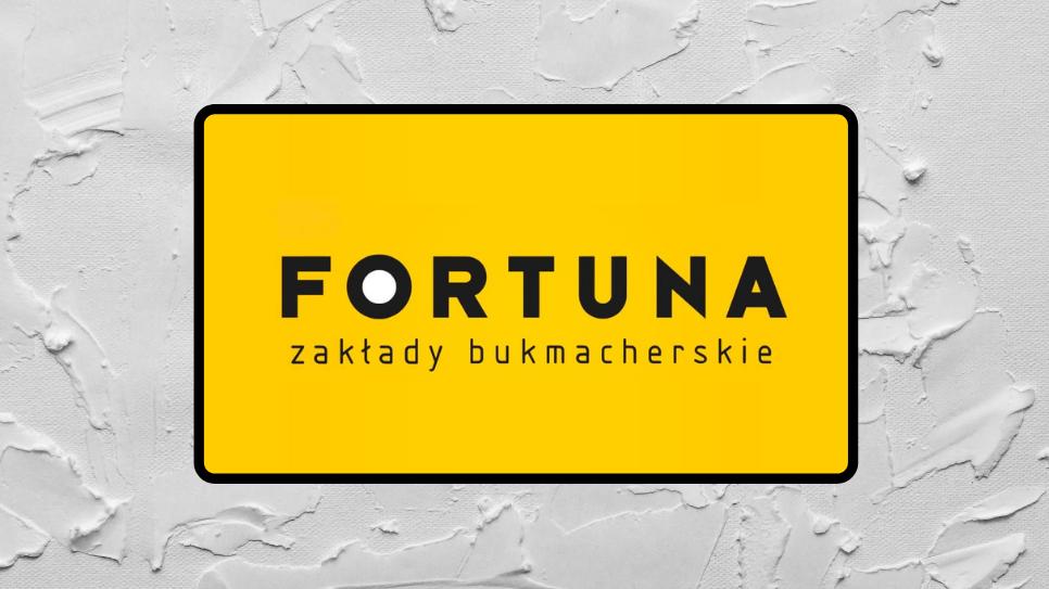 oferta zakładów bukmacherskich Fortuna