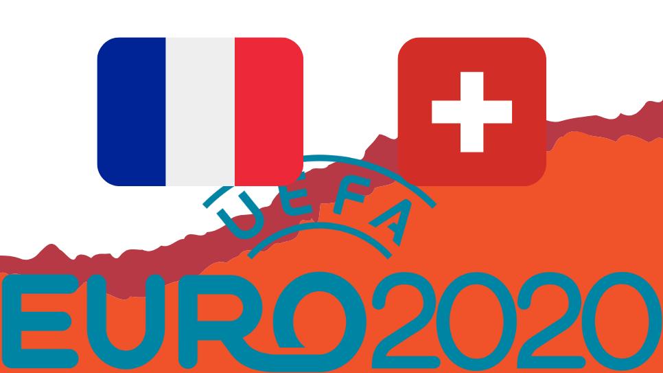 Francja – Szwajcaria – typy i kursy bukmacherskie na mecz