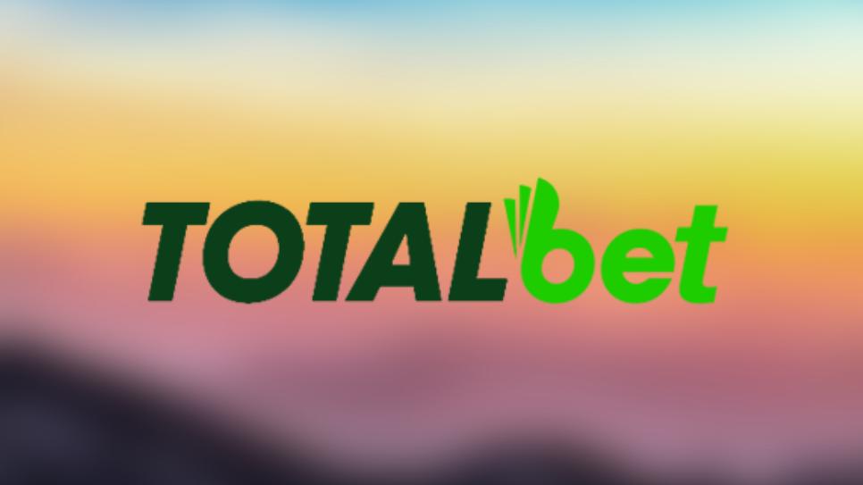 TOTALbet – opinie o bukmacherze, aplikacja mobilna