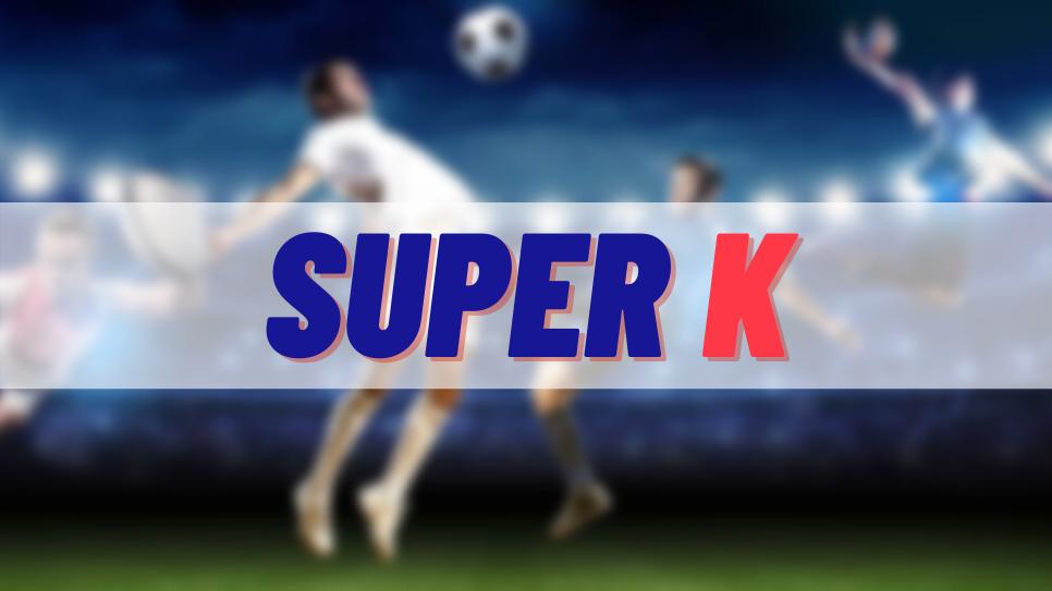promocja Super K