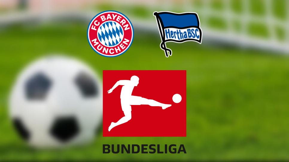 Musim baru Bundesliga