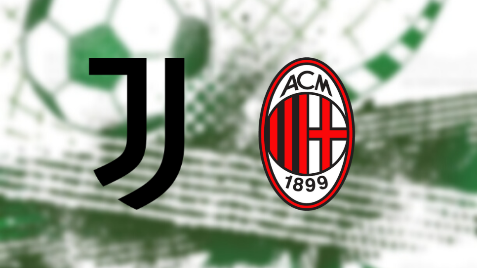 Juventus – Milan – typy bukmacherskie na mecz 19.09.2021