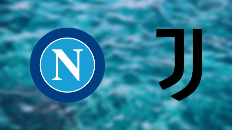 Napoli Juventus kursy bukmacherskie