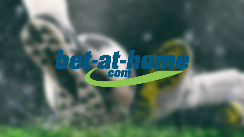 bet at home 324