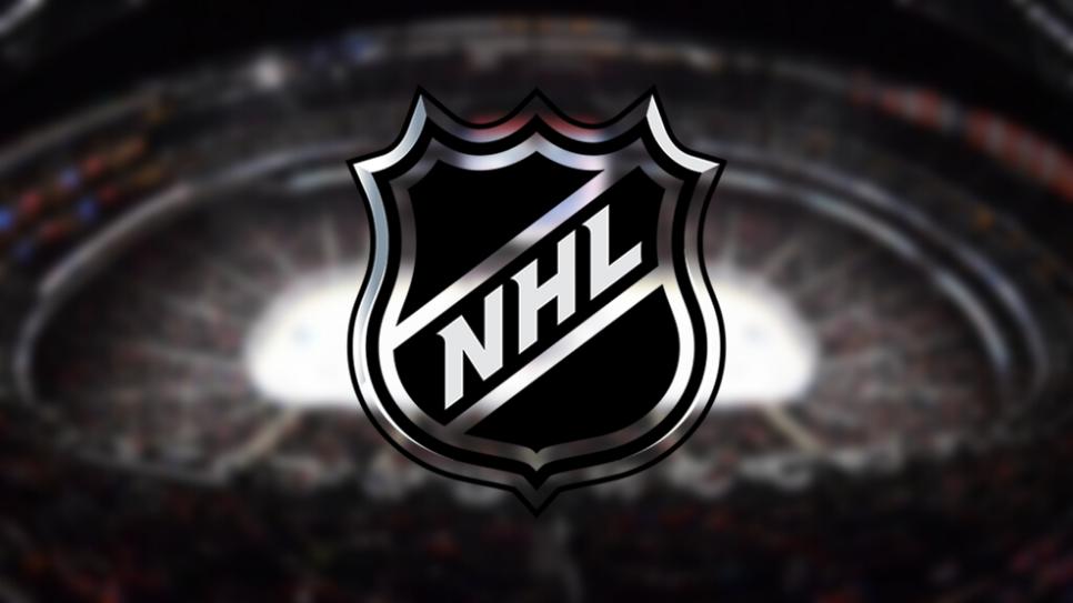 legalnie obstawiać zakłady na hokej NHL
