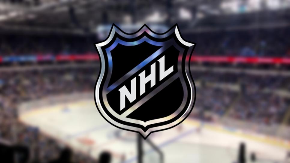 NHL - porady bukmacherskie