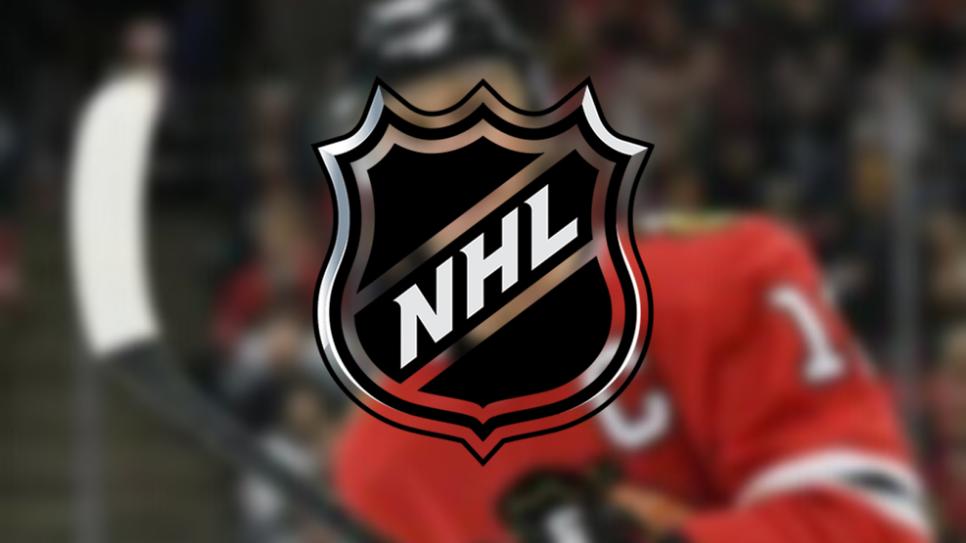 rodzaje zakładów w NHL